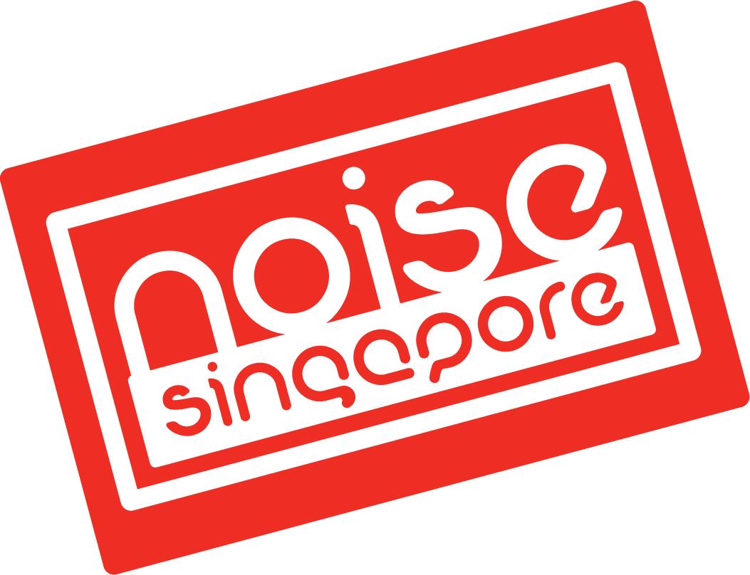 NAC Noise