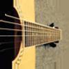 Pop Guitar