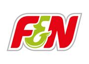 brand_fnn