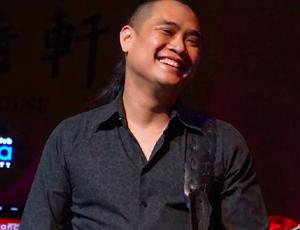 Clement Yang