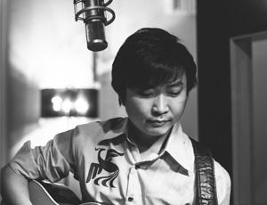 Jim  Lim 林倛玉